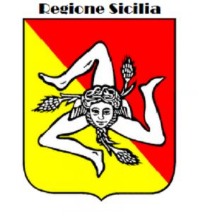 regione-sicilia-logo