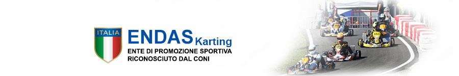italian Top Kartingt